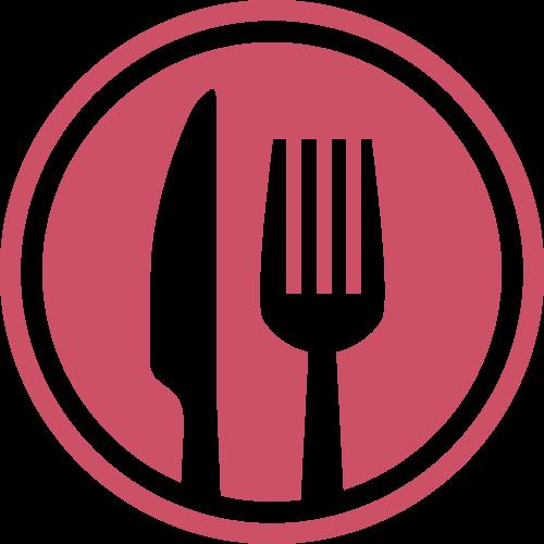 Kitchen essentials logo